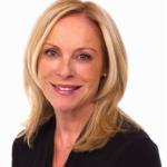 Dr. Karen Shiltz