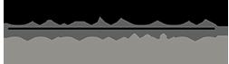 Grayson Consulting Logo